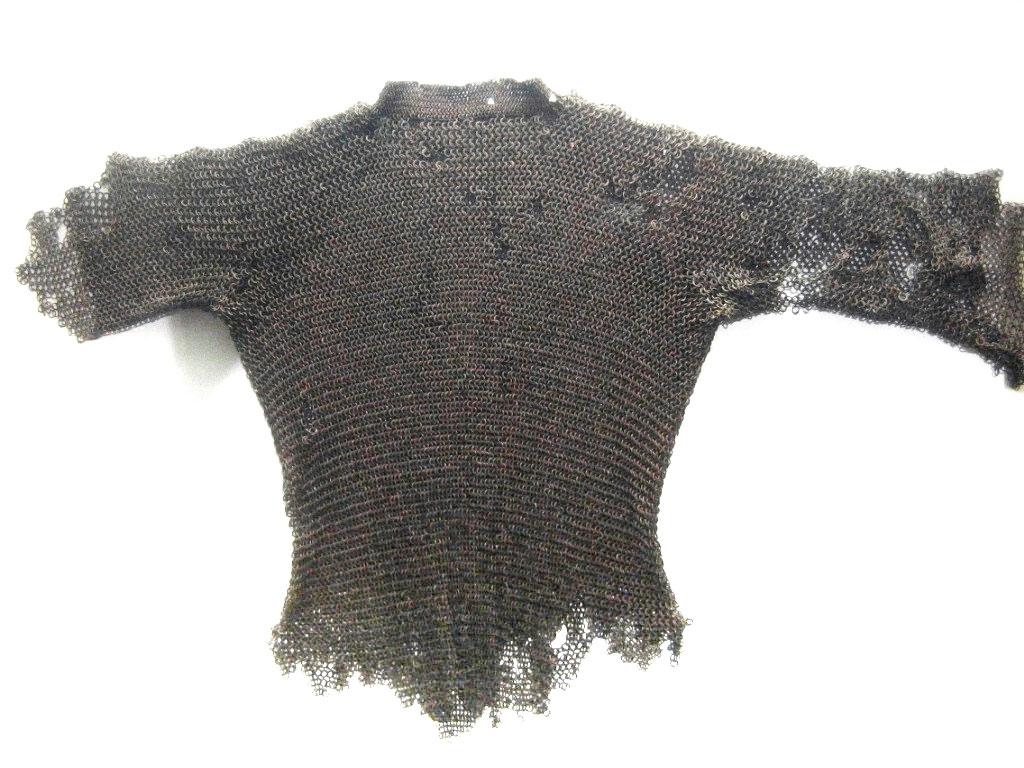 cotta-di-maglia