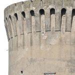 ANTONIO FERRAMOLINI Di Bergamo
