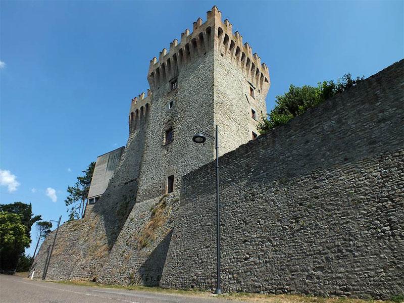 CARLO-DA-PIAN-DI-MELETO_castello-Castello-dei-Conti-Oliva