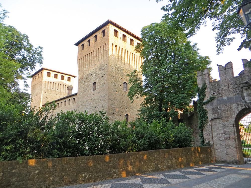 Castello-di-Castelguelfo