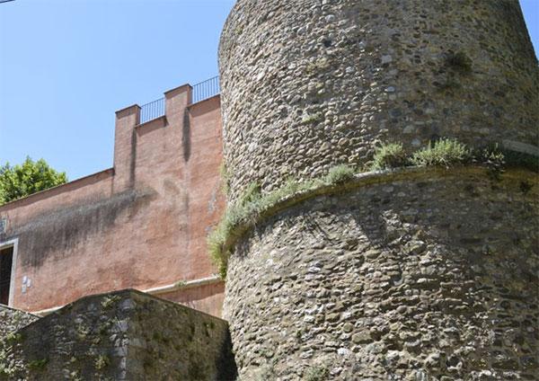 Castello-di-Corbara-Orvieto