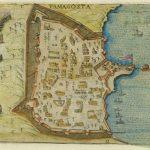 ASTORRE II  BAGLIONI di Perugia