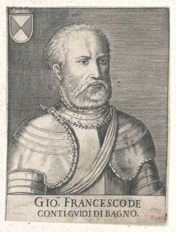 GIOVAN-FRANCESCO-DA-BAGNO