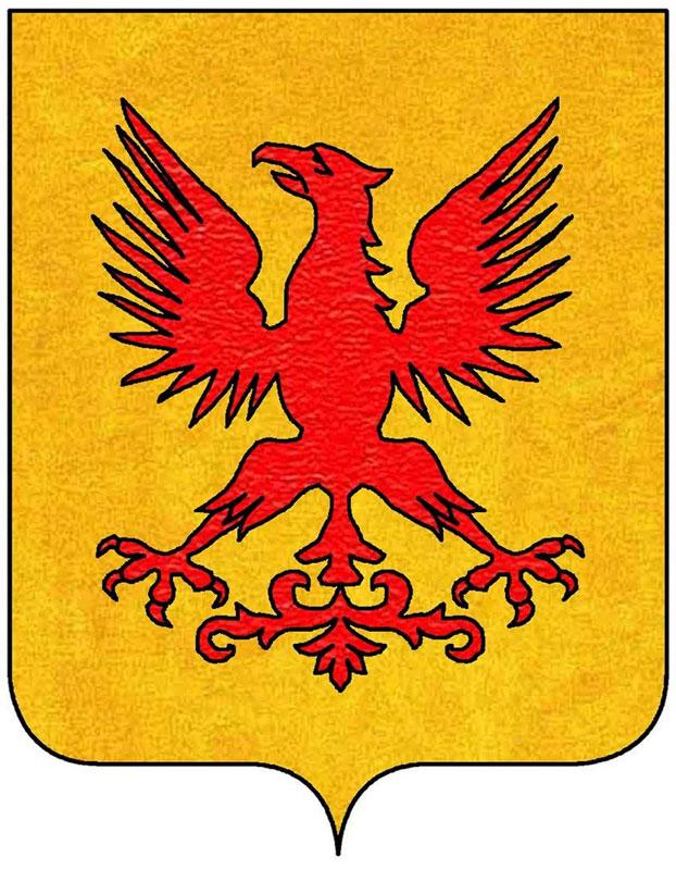 Gaspare da Martinengo