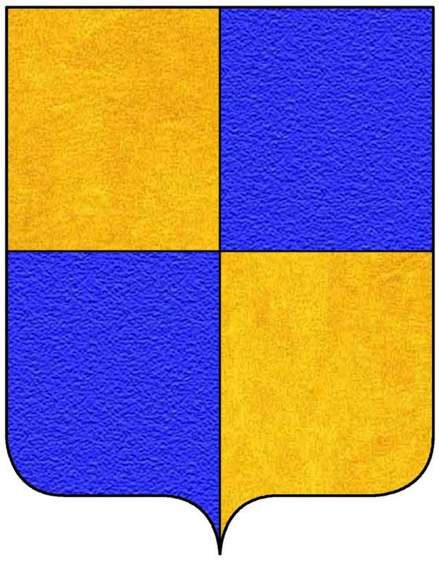 Guidantonio-Manfredi-galeotto-manfredi