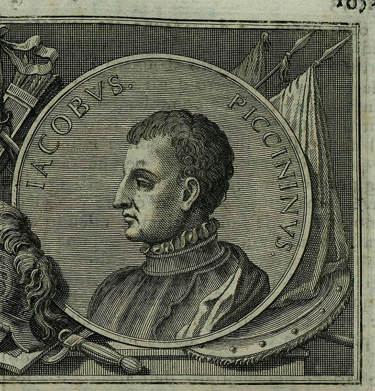 Jacopo-Piccinino