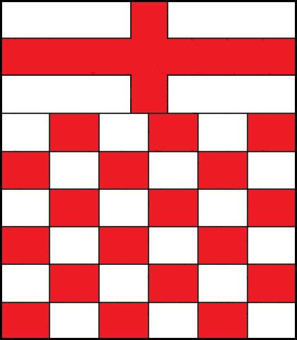 Ludovico-da-Zagonara