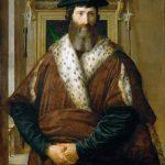 MALATESTA BAGLIONI  Signore di Perugia