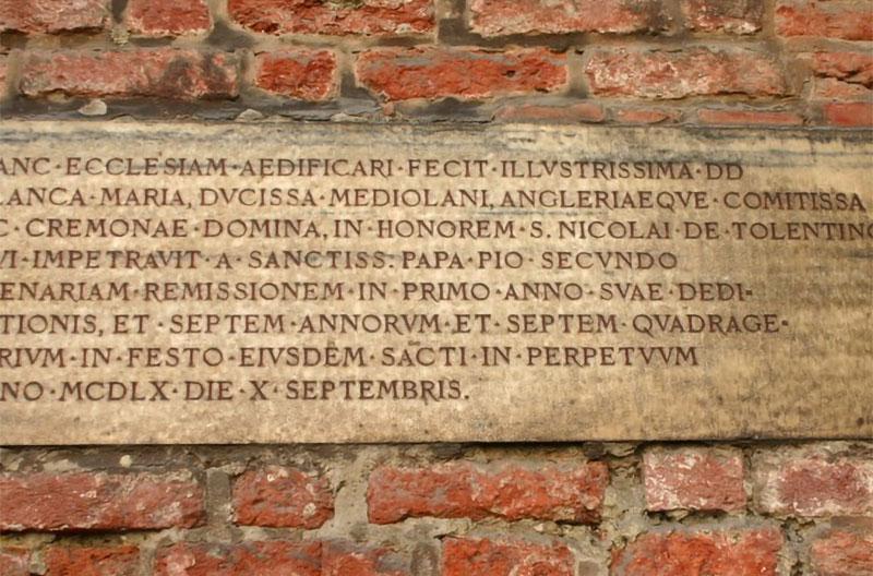 Monumento-funebre-a-Giovanni-Tolentino