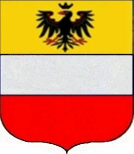 NICCOLÒ TERZI