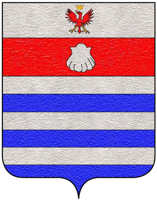 rangoni stemma