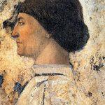 SIGISMONDO PANDOLFO MALATESTA Di Brescia