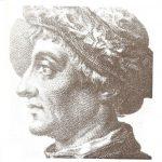 ALBERICO DA BARBIANO  Conte