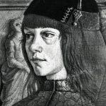 ALESSANDRO BENTIVOGLIO  Di Bologna