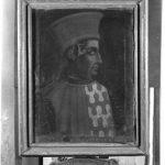 ALESSANDRO SFORZA Signore di Pesaro