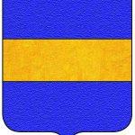ASTORRE  BAGLIONI