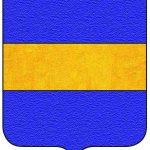 ORAZIO BAGLIONI  Di Perugia