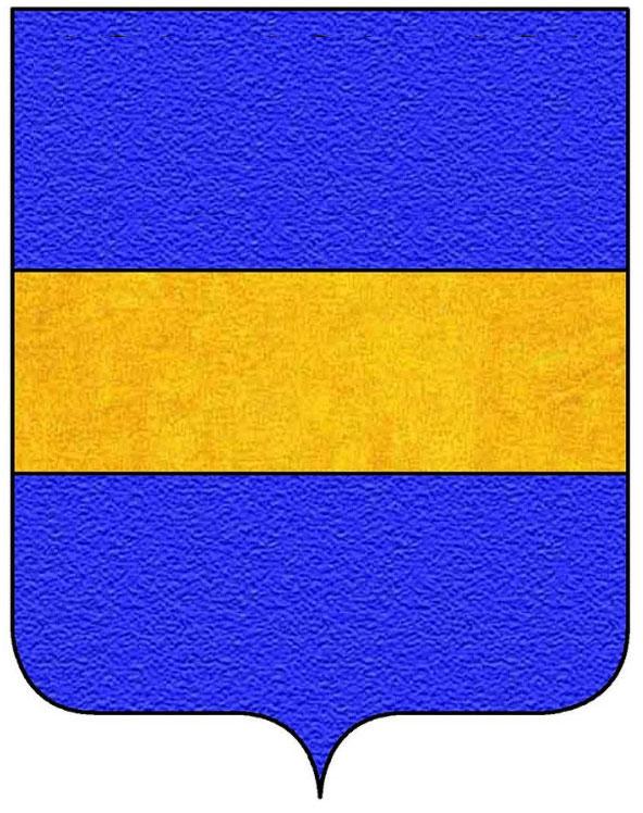 baglioni-stemma