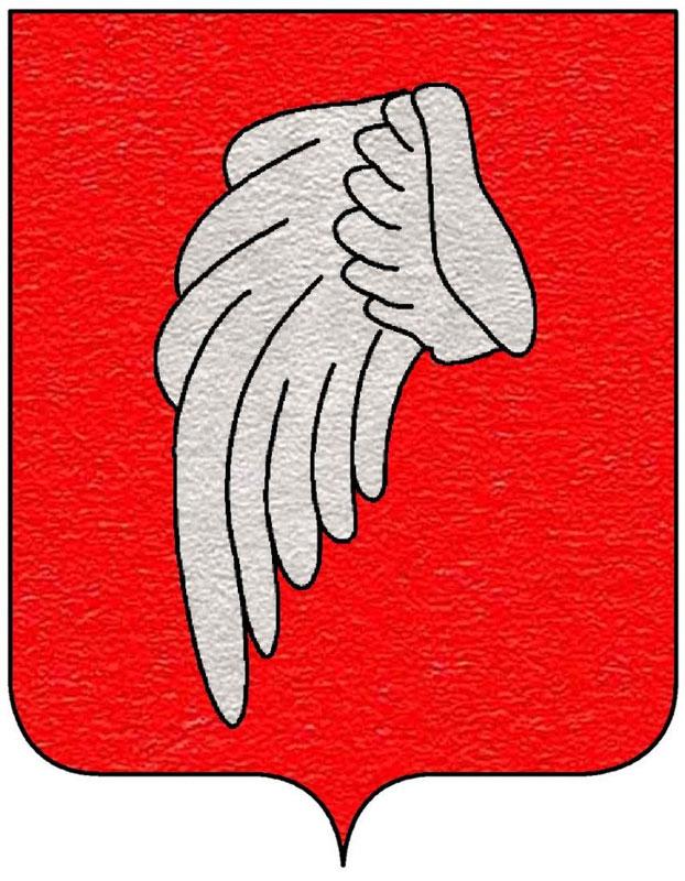 bevilacqua-stemma