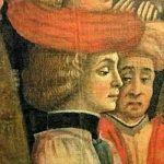 BRACCIO BAGLIONI  Signore di Perugia