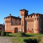 FILIPPO TORNIELLI  Di Novara