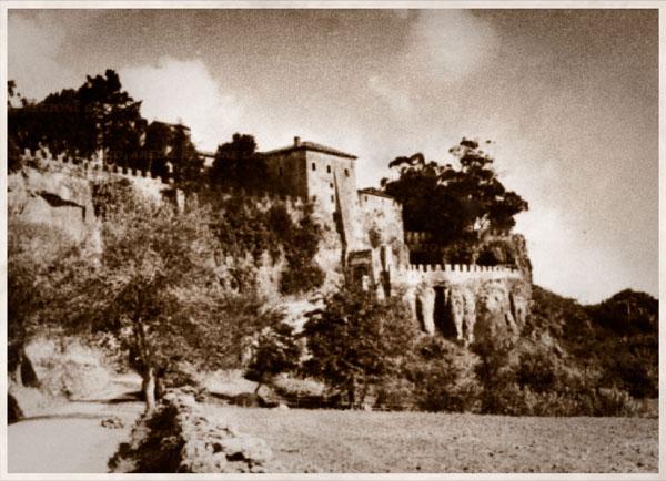 castello-di-ceri