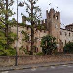 JACOPO DAL VERME  Di Verona