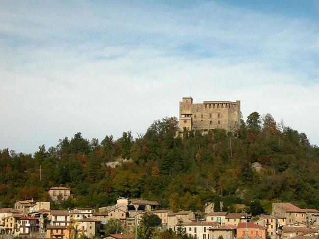 federico-dal-verme-castello-di-zavattarello
