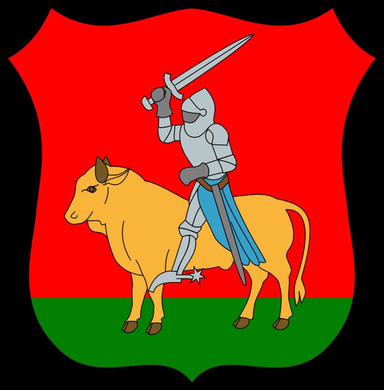cavalcabo-stemma