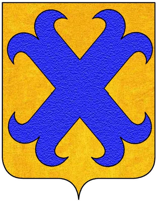 ceccolo-broglia