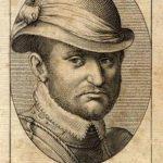 CHIAPPINO VITELLI  Marchese di Cetona