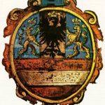 MANFREDO DA CORREGGIO  Signore di Correggio e Brescello