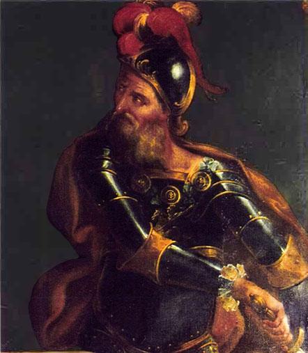 giorgio-valperga