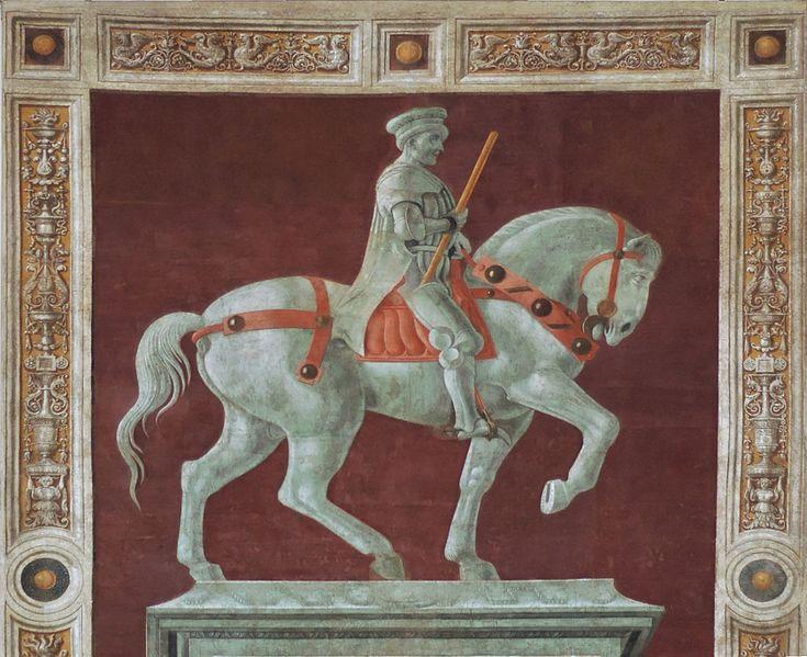 Giovanni Acuto