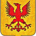 GUIDO DA POLENTA  Signore di Ravenna