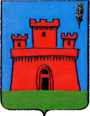 longhena-stemma