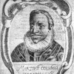 MARZIO COLONNA