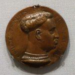 Niccolò d'Este