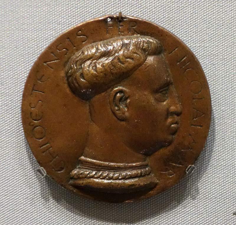niccolo-iii-d-este