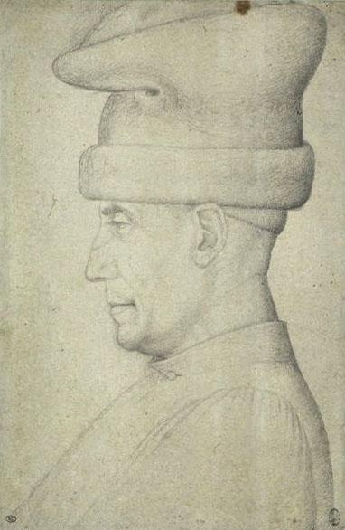 niccolo-piccinino