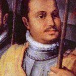 PAOLO GIORDANO ORSINI
