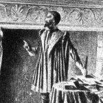 RODOLFO BAGLIONI Di Perugia. Figlio di Malatesta.