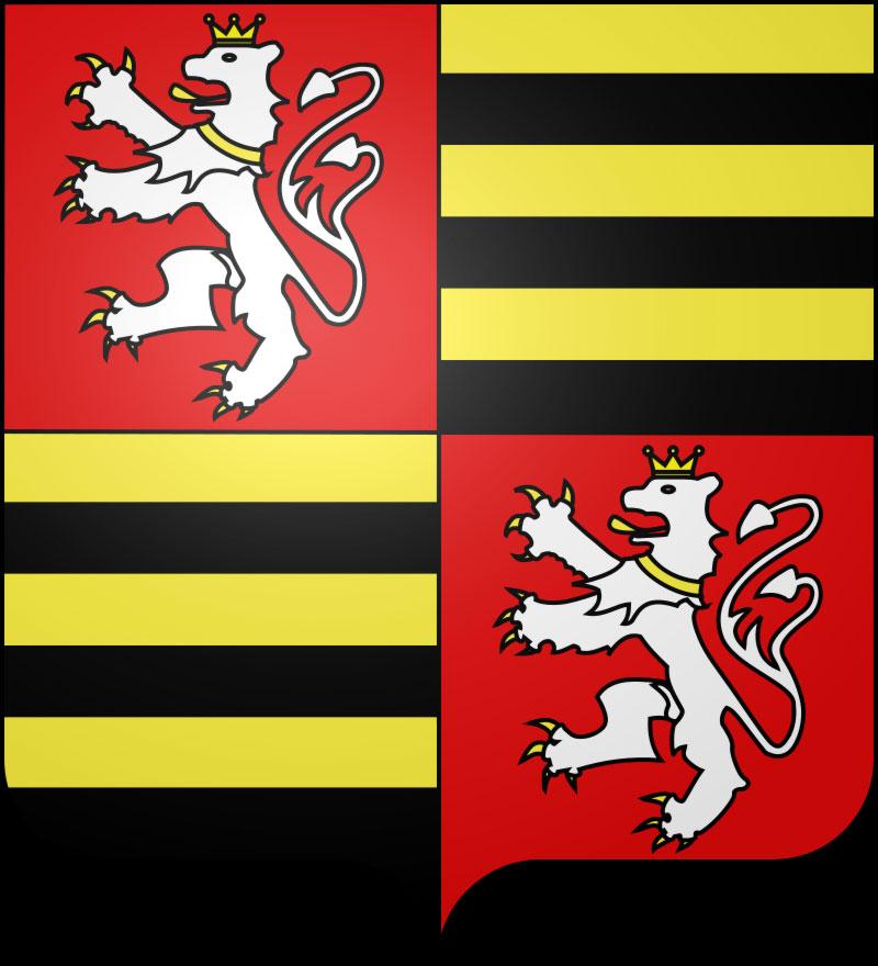 stemma-gonzaga