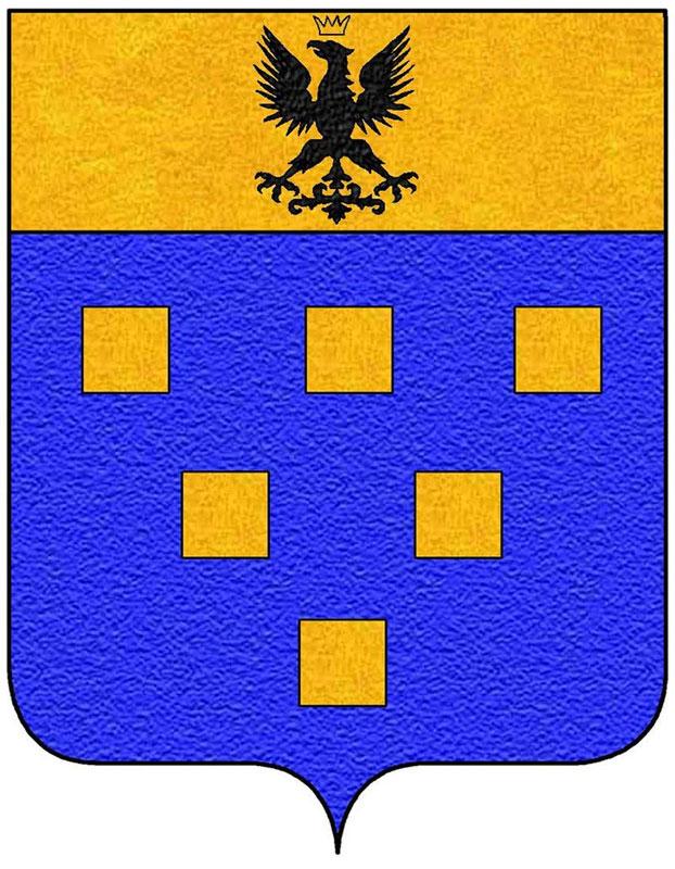 tarlati-stemma
