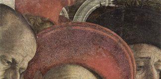 Ludovico-III-Gonzaga