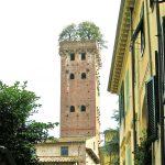 LADISLAO GUINIGI  Signore di Lucca