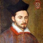 LUDOVICO GONZAGA  Marchese di Mantova