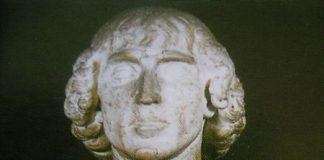 pino-iii-ordelaffi