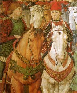 Indice anagrafico dei condottieri di ventura