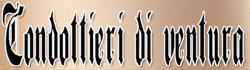 Condottieri di ventura